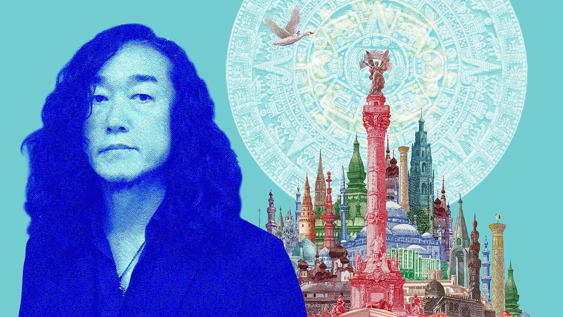 Yosuke Hasegawa: Can Money Buy Happiness?